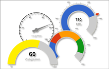 Icon circular gauge widgets.png
