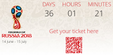 Fifa World Cup countdown.png