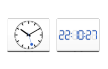 Icon clock widgets.png