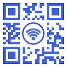 Icon QR code WiFi widget.png