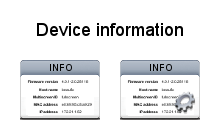Icon device info widgets.png