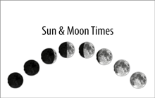 Icon sun moon times widgets.png