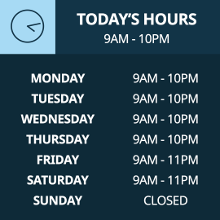 Icon opening hours widgets.png